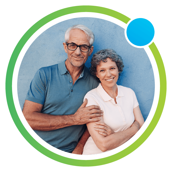 Tlenoterapia Hiperbaryczna Lubin CENNIK